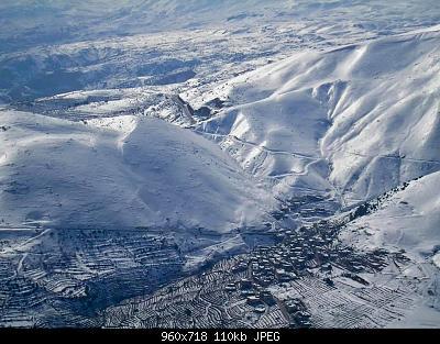 Catena del Libano - Situazione neve attraverso le stagioni-52766767_2315922955086560_1494654030666792960_n.jpg