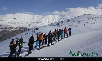 Catena del Libano - Situazione neve attraverso le stagioni-52598101_2326225827401710_518220652172279808_n.jpg
