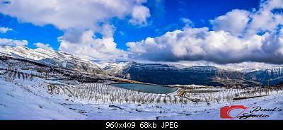 Catena del Libano - Situazione neve attraverso le stagioni-52911245_356991258223787_8592817855085412352_n.jpg