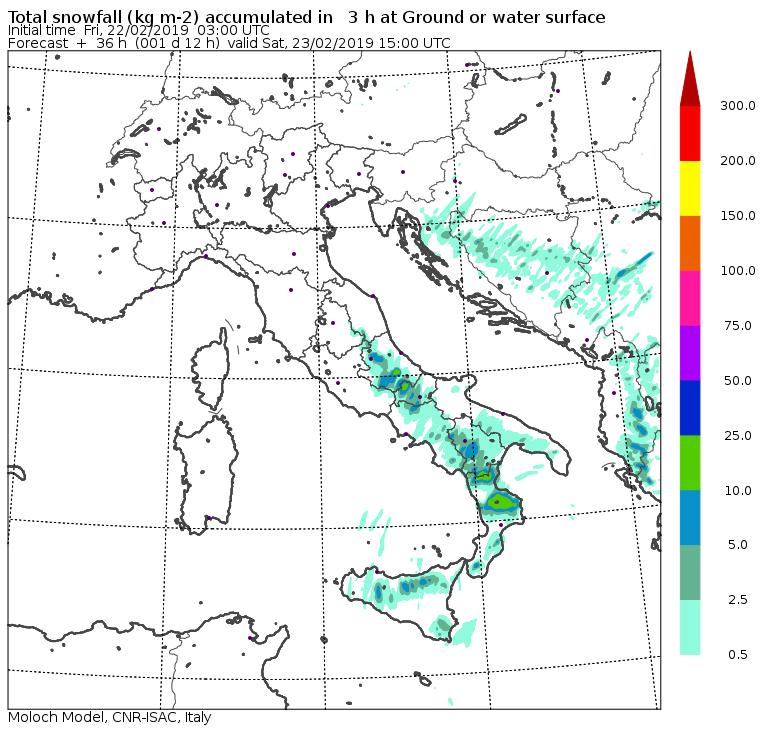 Campania - Nowcasting Febbraio 2019-prsn_011.png