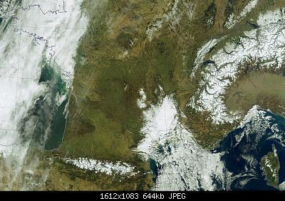 Nowcasting nivoglaciale Alpi inverno 2018/19-alpes-satellite-18fev2019.jpg