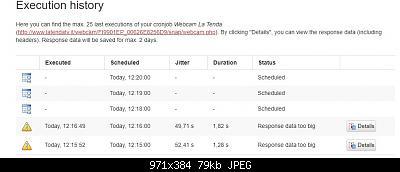 Script php per slide 24 ore-cron.jpg