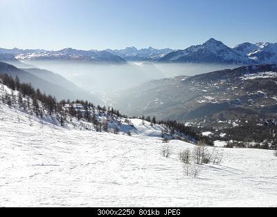 Nowcasting Torino e Provincia Febbraio 2019-img_20190224_160943.jpg