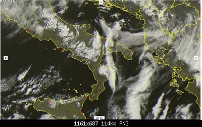 Nowcasting Puglia 24-28 Febbraio 2019-sat2502.jpg