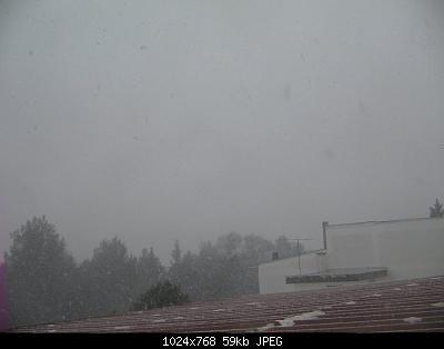 Nowcasting Puglia 24-28 Febbraio 2019-webcam-16-.jpeg
