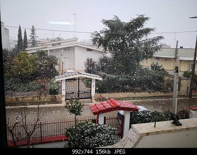Nowcasting Puglia 24-28 Febbraio 2019-img_20190225_133403.jpeg
