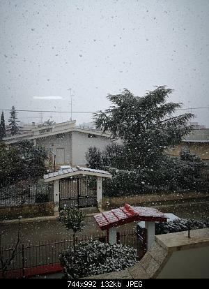 Nowcasting Puglia 24-28 Febbraio 2019-img_20190225_134022.jpeg