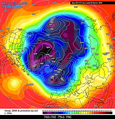 Modelli Inverno 201819-c7fc90e1-3ed8-4fd2-92ae-24f86b1e1ce6.png