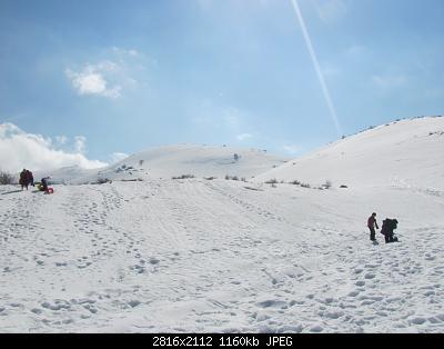 Catena del Libano - Situazione neve attraverso le stagioni-gita-neve-zaarour-sannine-feb-2019-cam-025.jpg