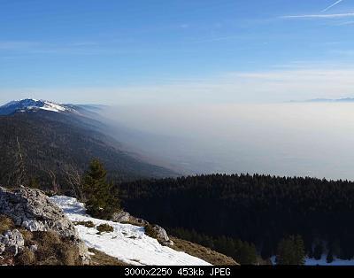 Nowcasting nivoglaciale Alpi inverno 2018/19-menthieres-26.02.19.jpg