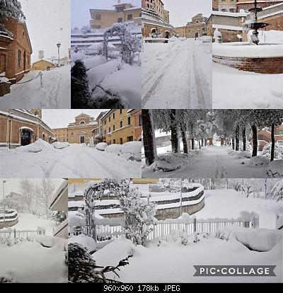 Nowcasting Nazionale Febbraio 2019-52953651_1235670856611714_6237240610642722816_n.jpg
