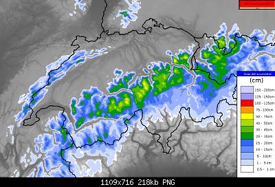 Nowcasting nivoglaciale Alpi primavera 2019-1551357618920.png
