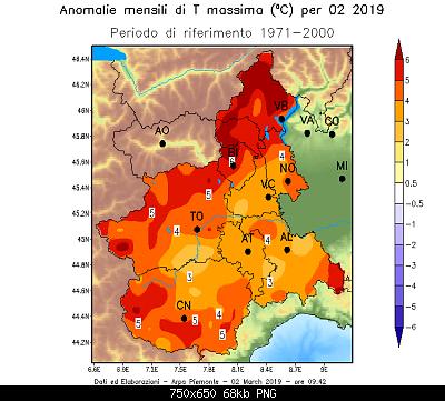 Febbraio 2019: anomalie termiche e pluviometriche-93802anotmax.png