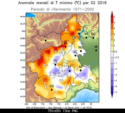Febbraio 2019: anomalie termiche e pluviometriche-93802anotmin.png