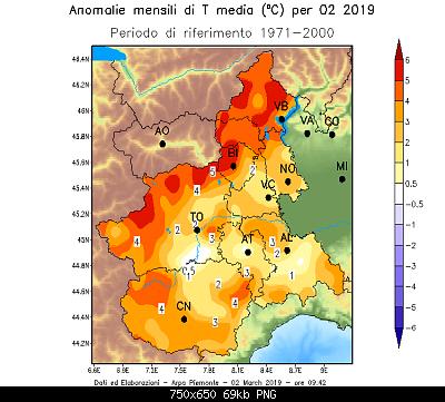 Febbraio 2019: anomalie termiche e pluviometriche-93802anotmed.png