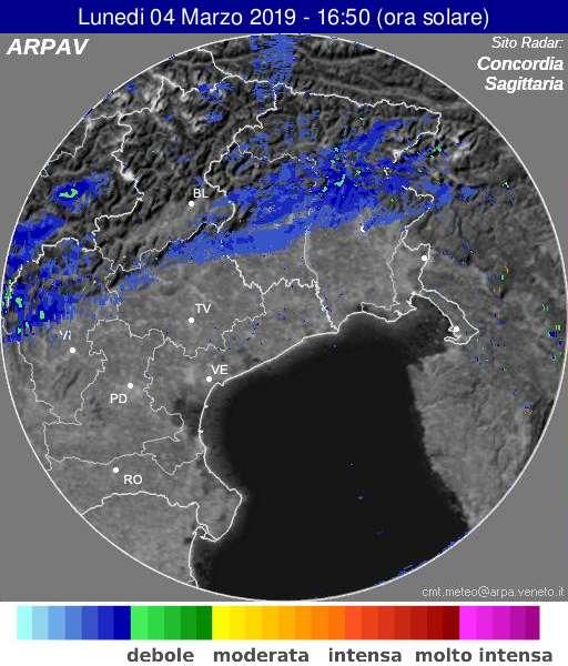 Nowcasting Friuli Venezia Giulia - Veneto Orientale PRIMAVERA 2019-1_base.jpg