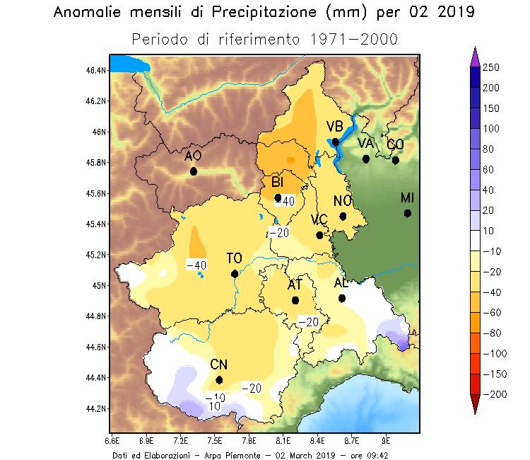 Marzo 2019, Pioggia o Secco? Freddo o dritti verso i primi caldi?-53111226_2244915392195407_6353453066938744832_n.png