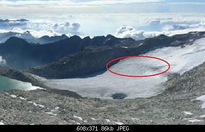 Lares, il ghiacciaio perduto-a2015.jpg