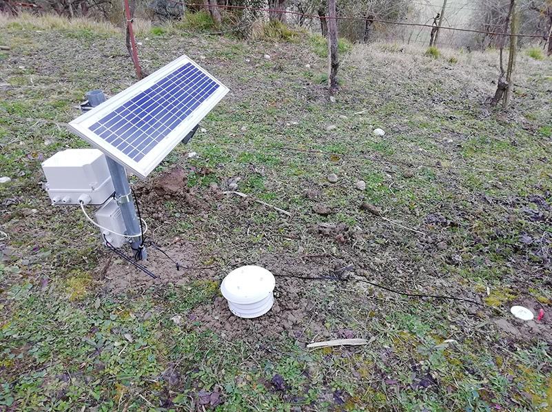 Sensore autocostruito Soil Moisture e Temperatura del suolo-smmf_01.jpg