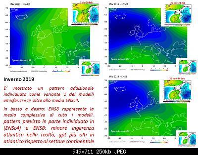 Inverno '18-'19: Voti e commenti-inverno-2.jpg