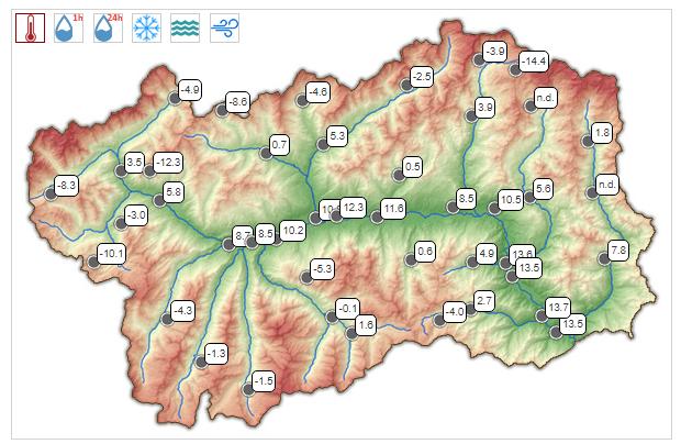 Nowcasting Valle d'Aosta - Primavera 2019-cattura.png