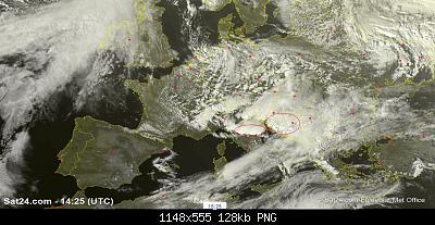 Nowcasting Puglia 11-15 Marzo: ultimi scampoli dl'inverno-unt.jpg