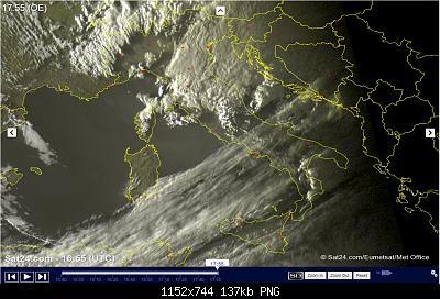 Nowcasting Puglia 11-15 Marzo: ultimi scampoli dl'inverno-untitled.jpg