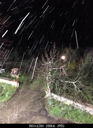 Toscana 7, 8, 9, 10,11, 12, 13,14, 15 marzo 2019-neve11.03.jpg