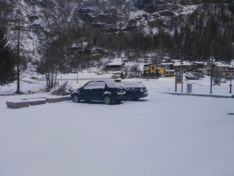 Nowcasting Valle d'Aosta - Primavera 2019-img_20190313_071320.jpg
