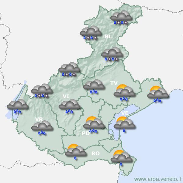 Nowcasting Friuli Venezia Giulia - Veneto Orientale PRIMAVERA 2019-map_mv_3.png.jpg