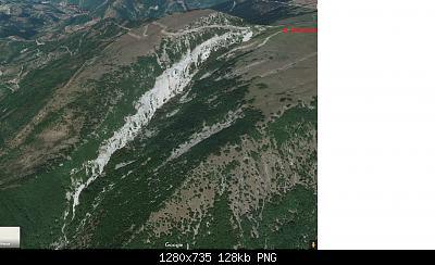 Monitoraggio sismico in Italia e nel mondo: qui!-1552850891330_dettaglio-1-vista-aerea-s..-.jpg