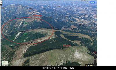 Monitoraggio sismico in Italia e nel mondo: qui!-mappa-cantiano-cagli-3d.jpg