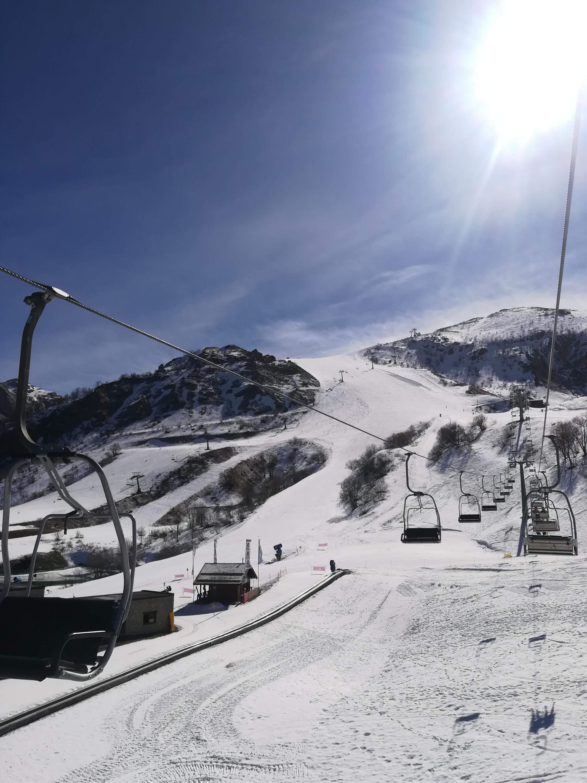 Nowcasting Piemonte 17 Marzo - 31 Maggio 2019-img_20190318_105052.jpg