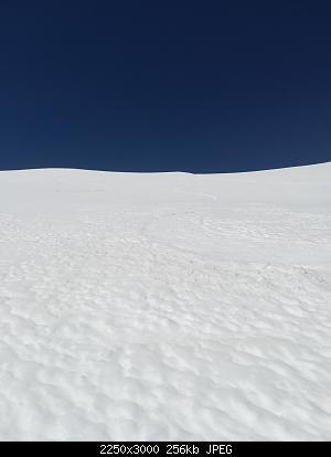 Nowcasting Piemonte 17 Marzo - 31 Maggio 2019-img_20190317_114733.jpg