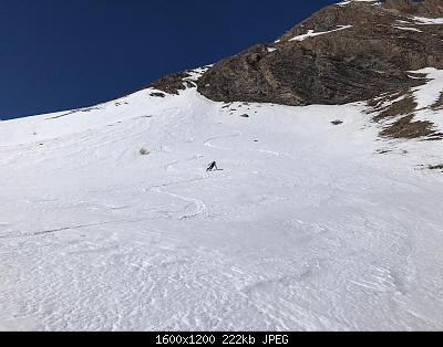 Nowcasting Piemonte 17 Marzo - 31 Maggio 2019-img-20190317-wa0028.jpg