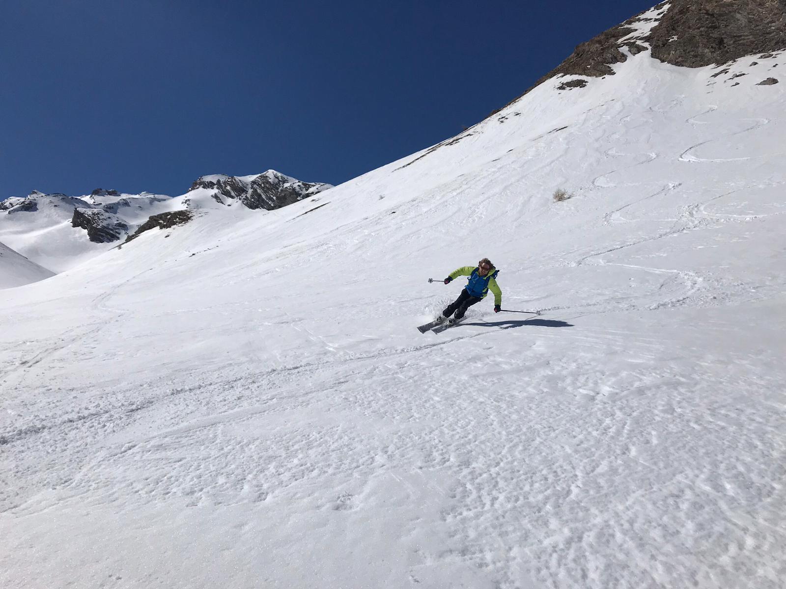 Nowcasting Piemonte 17 Marzo - 31 Maggio 2019-img-20190317-wa0030.jpg