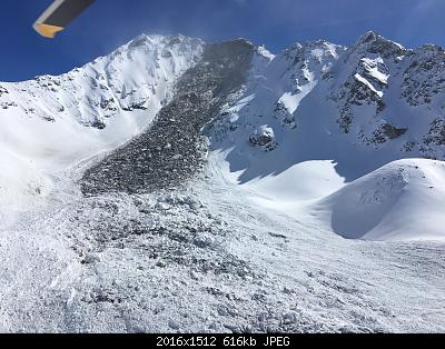 Nowcasting nivoglaciale Alpi primavera 2019-fluela-wisshorn-18.03.2019.jpg