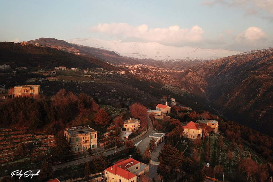 Catena del Libano - Situazione neve attraverso le stagioni-54520113_10156643780882107_7688464752351117312_n.jpg