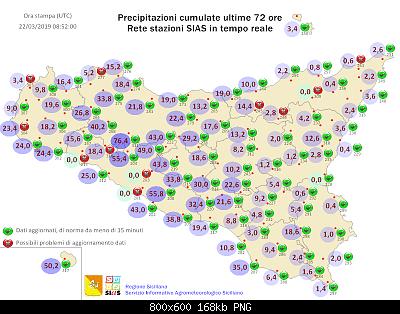 Sicilia - Marzo/Aprile 2019-pcum72_screen.png
