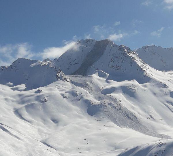 Nowcasting nivoglaciale Alpi primavera 2019-fluela-wisshorn-19.03.19.jpg