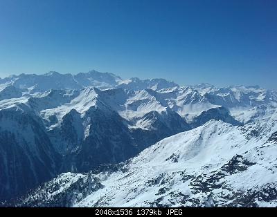 Toscana dal 24 al 31 Marzo 2019-20190325_095220.jpg