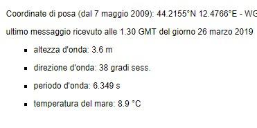 Romagna dal 25 al 31 marzo 2019-annotazione-2019-03-26-033057.jpg
