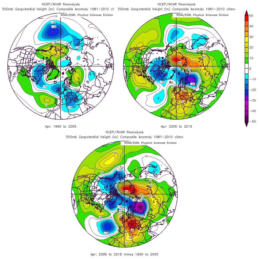 Aprile 2019: anomalie termiche e pluviometriche-ayrtw5e.png
