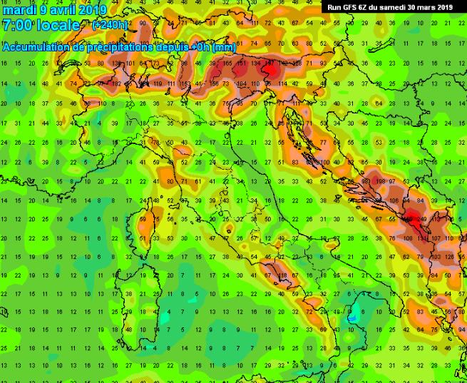 Romagna dal 25 al 31 marzo 2019-screenshot_2019-03-30-meteociel-fr-modele-gfs-pour-litalie-resolution-0-25-degre.png