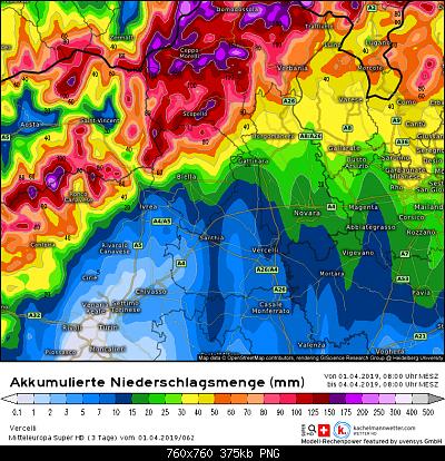 Aprile 2019, arriveranno finalmente le piogge?-de_model-de-310-1_modsuihd_2019040106_72_757_157.png