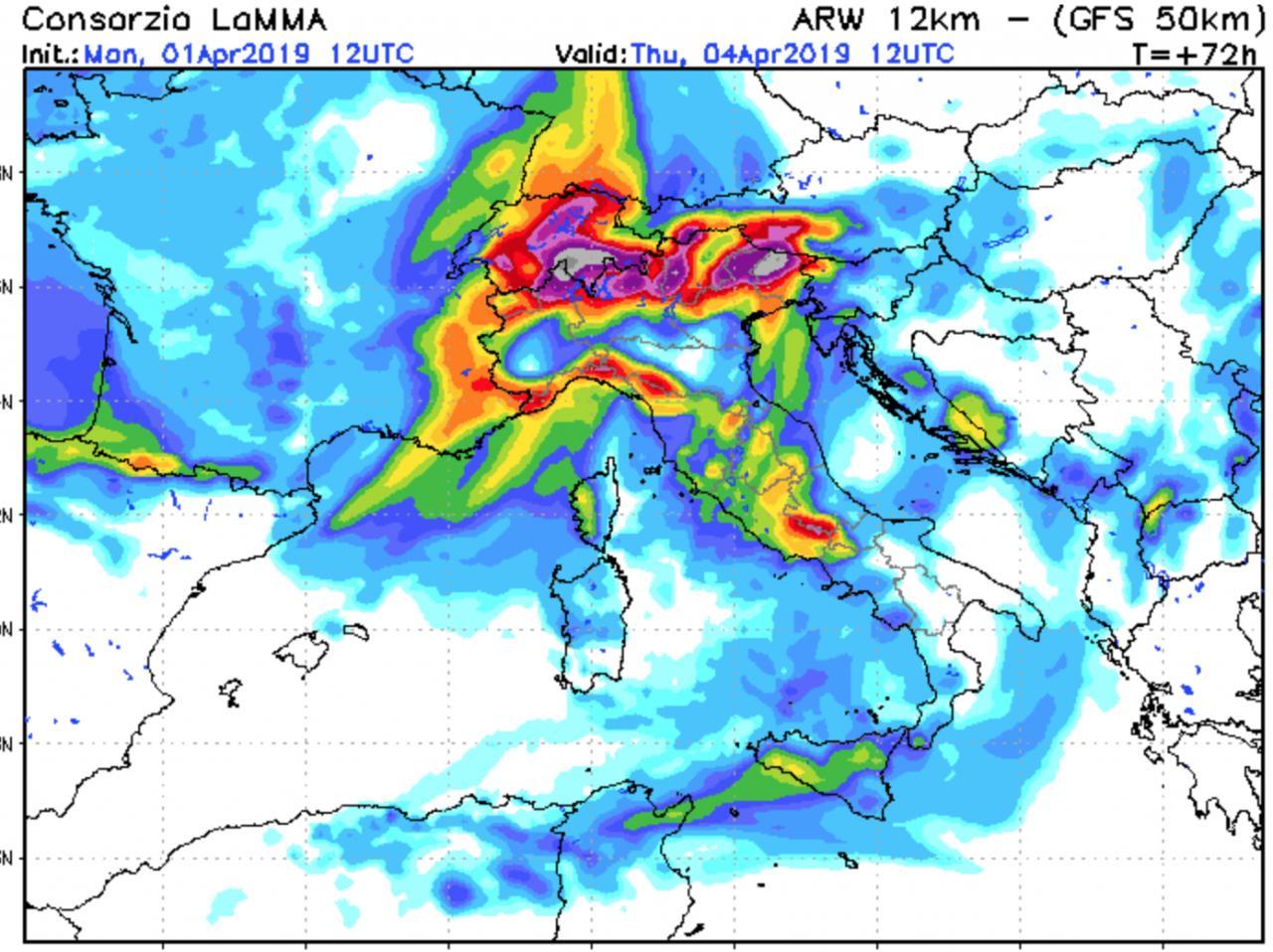 Aprile 2019, arriveranno finalmente le piogge?-schermata-2019-04-01-alle-21.30.43.jpg