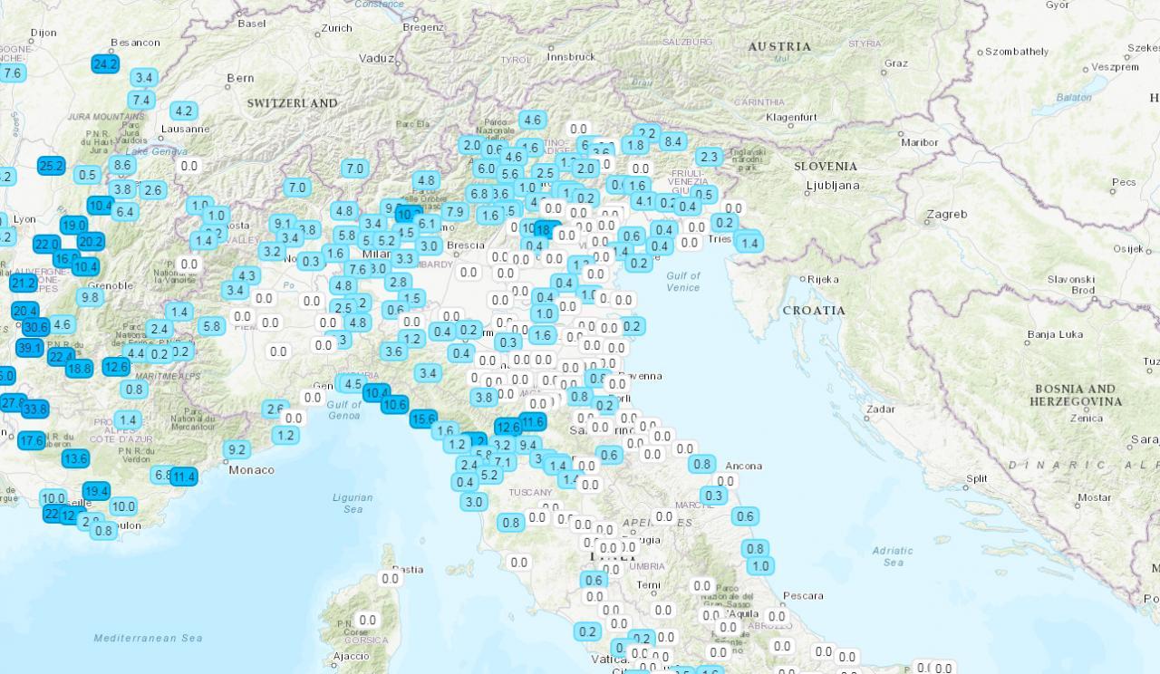 Romagna dal 01 al 07 aprile 2019-1.jpg