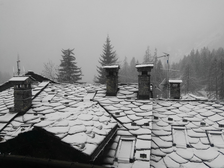 Nowcasting Valle d'Aosta - Primavera 2019-img_20190403_192140.jpg