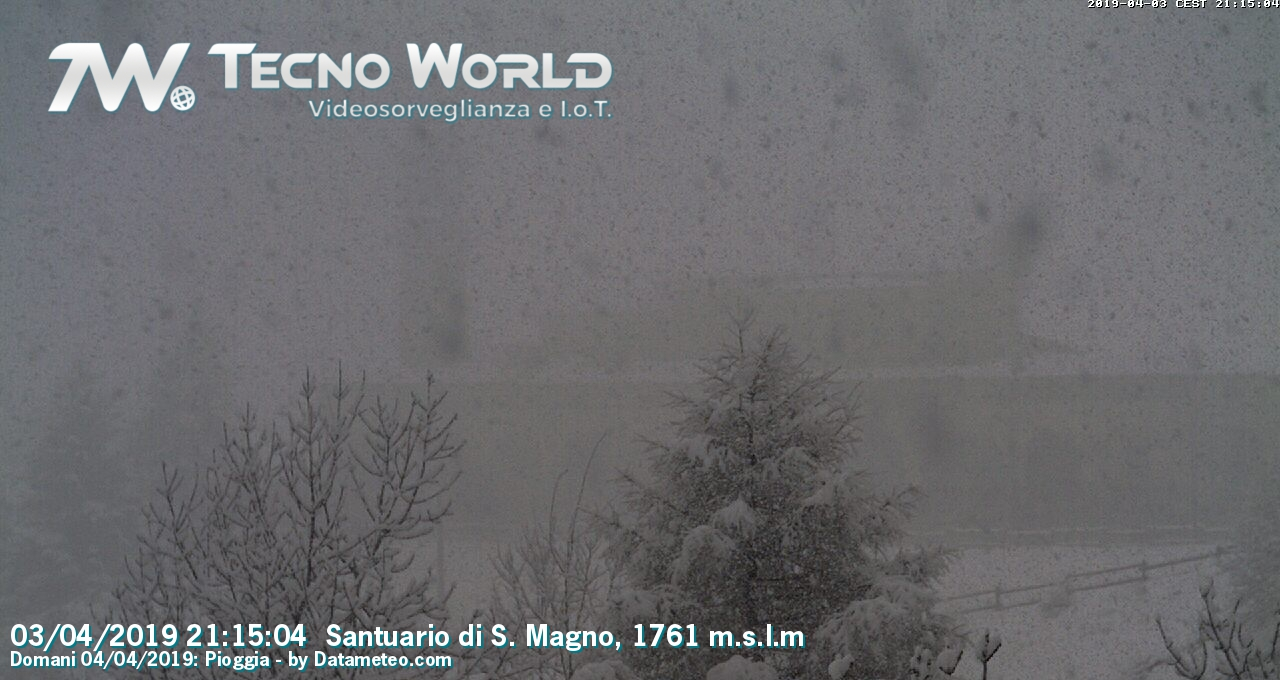 Basso Piemonte Aprile 2019-csm01.jpg