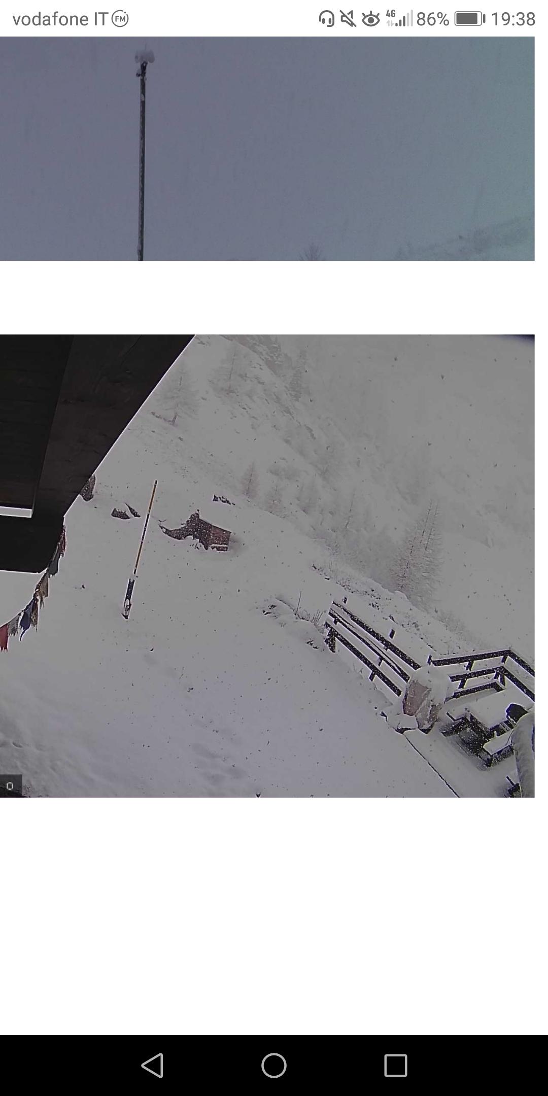 Basso Piemonte Aprile 2019-screenshot_20190403-193852.jpg